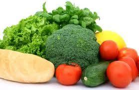 Resultado de imagem para comida de verdade sem agrotoxicos