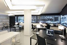 modern office design ideas modern home office design ideas on 800x599 modern home decoration modern and architecture small office design ideas decorate