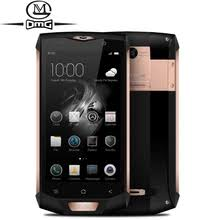 <b>blackview bv8000 pro ip68</b>