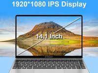 7 <b>Laptops</b> ideas   <b>new laptops</b>, <b>laptop</b> cheap, <b>laptop</b>