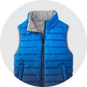 Kids Clothing | <b>Girls</b> Sizes 2T - 16 | <b>Boys</b> 2T - 20 - Walmart.com