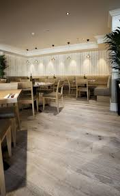 Restaurant Kitchen Floor Tile 1000 Images About Flooring On Pinterest Restaurant Ranges And
