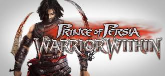 <b>Prince of Persia</b>: <b>Warrior</b> Within™ on Steam