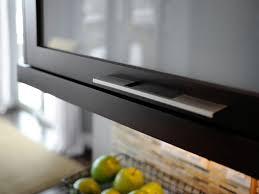 pull kitchen drawers