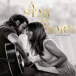 Shallow - A <b>star</b> is born (by Bradley Cooper) (Звезда родилась ...