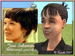 RedDiamonds Dream Board :: Thema anzeigen - Wege zum Glück - Download-2007 (Jane Sakamoto) - FalkentalJaneSakamoto