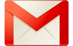 فعالسازی ربات سبز در Gmail