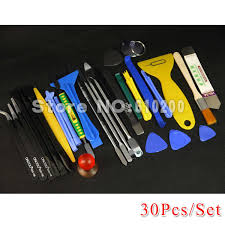 <b>7pcs</b>/<b>set</b> 500 Series Lead <b>Free</b> 150W <b>High</b> Frequency Soldering ...