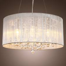astounding inspiration bedroom lamp shades crafty amazing chic innovative ceiling light design and ideasdesign ideas chic crystal hanging chandelier furniture hanging
