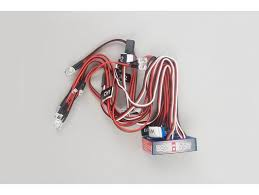 Свет <b>Fuse</b> 12 <b>LED</b> Flashing Smart <b>LED</b> Light System — купить с ...