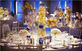 Runner Tavolo Giallo : Disney wedding u la bella e bestia dandelion eventi