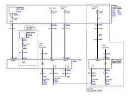 similiar ford f 250 wiring diagram keywords moreover 1989 ford f 250 truck on 97 ford f 250 wiring diagram