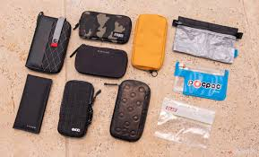 Nine of the best <b>cycling phone</b> cases and wallets versus the zip-lock ...
