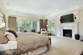 big master bedrooms couch bedroom fireplace: awesome master bedroom fireplace inspirational home decorating contemporary to master bedroom fireplace design ideas bedroom