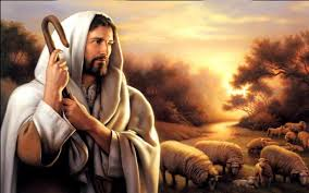 Image result for photo of jesus