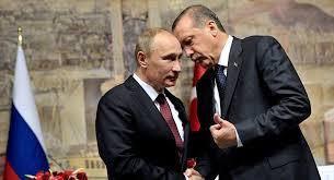Bildergebnis für erdogan putin