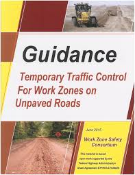wyt new work zone safety consortium material