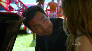 hawaii five s ike maka david lee mcinnis