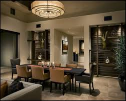 Contemporary Dining Room Design Contemporary Dining Room Designs Dining Room Design Ideas On A