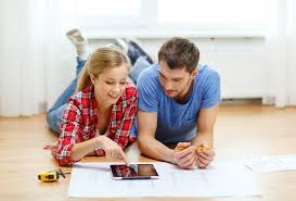 How To Finance Kitchen Remodel Purchase And Remodel A Home Using One Loan Through A Renovation