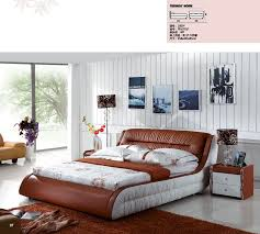 couch bedroom sofa: great small couch for bedroom ikea furniture small space couch