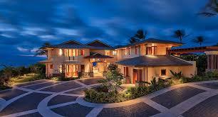 beach house interior and exterior design ideas to beautiful beach homes ideas