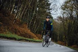 <b>Autumn cycling</b> training: eight things to do now for a successful 2019 ...