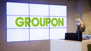 job layoffs articles photos and videos chicago tribune groupon cuts about 100 jobs most in chicago