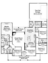 images about Metal home house plans I like on Pinterest       images about Metal home house plans I like on Pinterest   Metal Buildings  Barndominium and Metal Building Homes