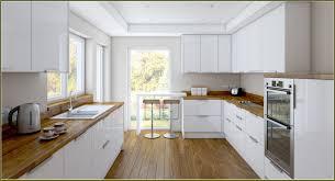 glass cabinet doors modest scheme kitchen cabinet doors only home depot kitchen cabinet doors peeling