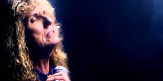 Whitesnake Lead Singer Guitarist Joel Hoekstra Talks 39purple39 Whitesnake39s New Deep