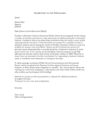business report cover letters template business report cover letters