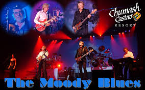 The <b>Moody Blues</b> – Wikipedia