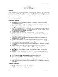 hyperion consultant resume what your resume should look like in  hyperion consultant resume hyperion financial management oracle resume 1 manual testing sample resume sample manual testing