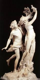 baroque ma another amazing early work of bernini s