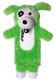 <b>Игрушка</b> для собак Rogz Thinz <b>Small</b> — купить по выгодной цене ...