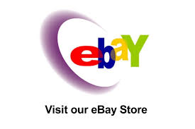 Image result for ebay
