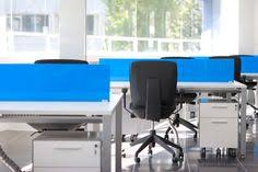 actiu projects america actiu offices furniture actiu europlast furniture actiu furniture