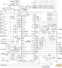 electric  tv circuit diagram  lg cf  h  color tv power supply    panasonic national mx c movement color tv remote control circuit diagram service manual     full
