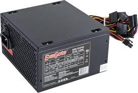 <b>Блок питания Exegate ATX-XP700</b> — купить в интернет-магазине ...