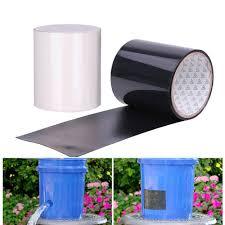 <b>1 pc</b> Waterproof Repair Tape, Insulation <b>PVC Pipe</b> Repair Tape ...