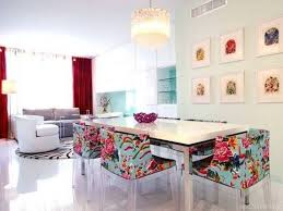 Contemporary Dining Room Decorating Dining Room Entrancing Image Of Dining Room Decorating Ideas