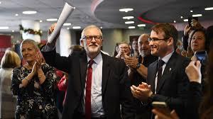 <b>Jeremy Corbyn</b> under growing pressure to go defensive   Financial ...