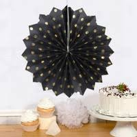 Fans - Shop Cheap Fans <b>from China</b> Fans Suppliers at Crazy Party ...