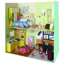 pdf plan miniature dollhouse furniture diy woodworking projectsminiature dollhouse furniture diy build dollhouse furniture