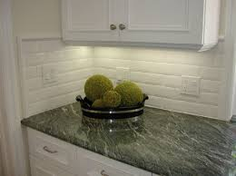 subway tiles tile site largest selection:  beveled subway backsplash