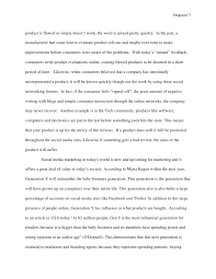 essay cleanlinesscomposition on cleanliness is godliness essay physical therapy interview essay on a person