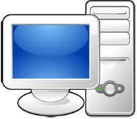 ordenador bilaketarekin bat datozen irudiak