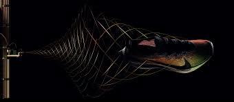 <b>Nike</b> Zoom Vaporfly Elite Flyprint. <b>Nike</b>.com