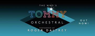 <b>Roger Daltrey</b> - Home | Facebook